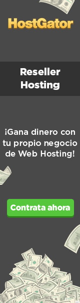 hostgator colombia