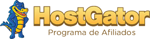 HostGator Brasil - Programa de Afiliados